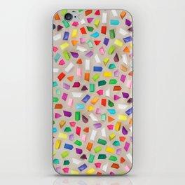 PRISMS iPhone Skin