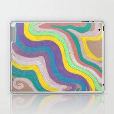 slither Laptop & iPad Skin
