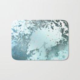 β Leporis Bath Mat