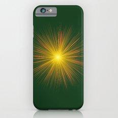 SECRET SHADOW iPhone 6s Slim Case