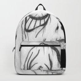 Realization Backpack