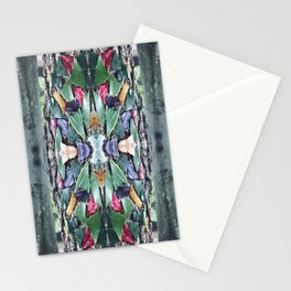 Neature 2 Stationery Cards