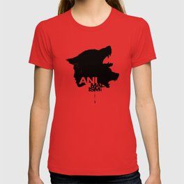Wolf Kind T-shirt