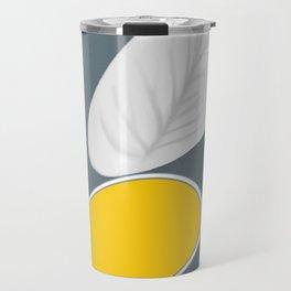 OVALINE Travel Mug