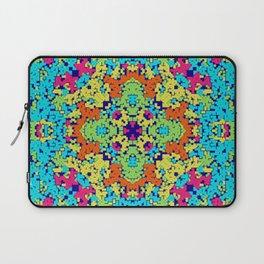 """""""Spring"""" series #1 Laptop Sleeve"""