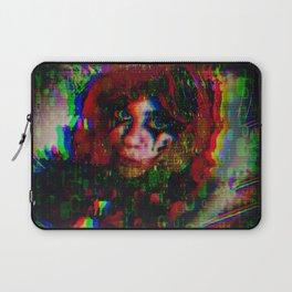 LadyMercury333 Grunge 2020 Laptop Sleeve