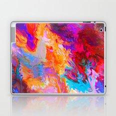 Zoja Laptop & iPad Skin
