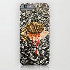 Revolution iPhone 6s Slim Case