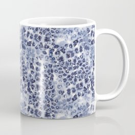 4 No Animal Was Harmed  Coffee Mug