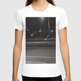 Street Light T-shirt