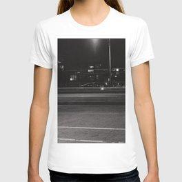 Street Light T-shirt