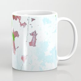 De Vine Coffee Mug