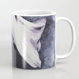 The Darwish Coffee Mug