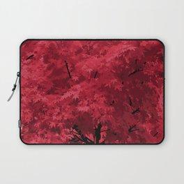 Unbound Laptop Sleeve