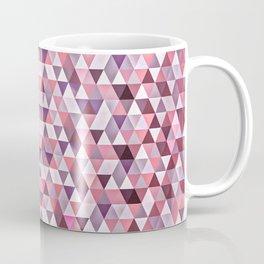 Hans Coffee Mug