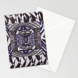 tpf_003_backdrops Stationery Cards