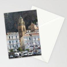 Church Stationery Cards