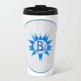 JBI - 15 Travel Mug