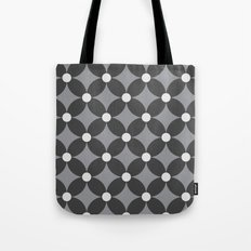 Pattern Tile 2.2 Tote Bag