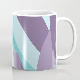 Pucciana Comfy Coffee Mug