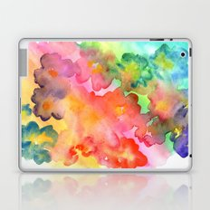 Spring Colours Laptop & iPad Skin