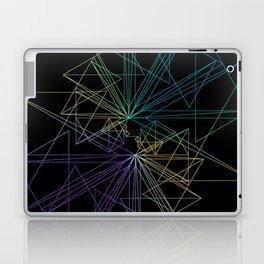 UNIVERSE 66 Laptop & iPad Skin