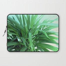 Areca Palm Laptop Sleeve