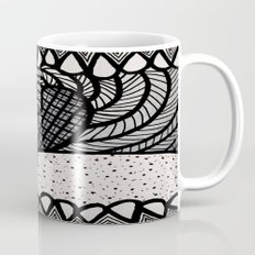Say AHHH Coffee Mug