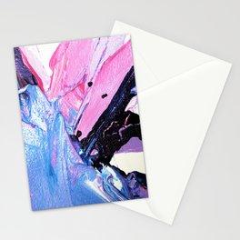 Siesta Key Stationery Cards