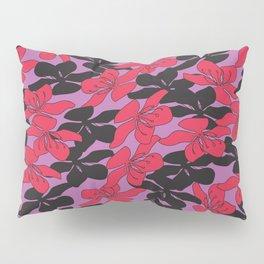 Petite Floral Collection Pillow Sham