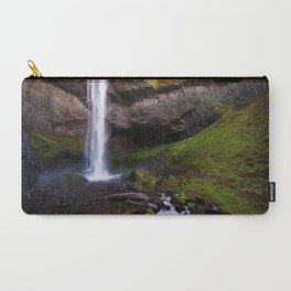 latourell falls. Carry-All Pouch