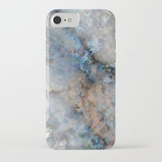 Marble Art V 4 Slim Case iPhone 7