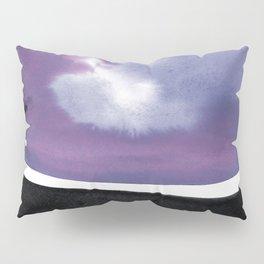 Introspection 2N by Kathy Morton Stanion Pillow Sham