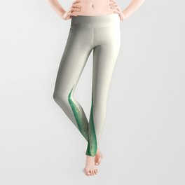 Aloe Vera Leggings
