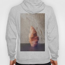 interesting photos of food Hoody