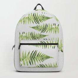 Farn Backpack