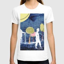 Haenschen klein T-shirt