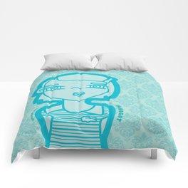 MARGOT (duvet) Comforters