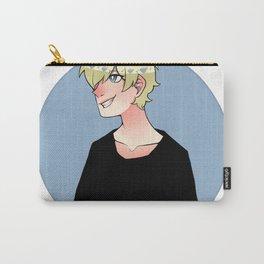 Neito [Boku no Hero Adedemia] Carry-All Pouch