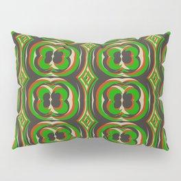 '70s TAPESTRY Pillow Sham
