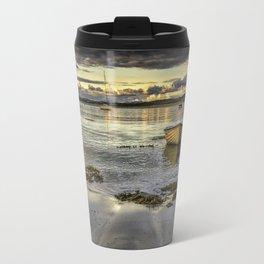 Sheephaven bay Travel Mug