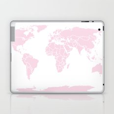 Color My World ~ Pink Laptop & iPad Skin