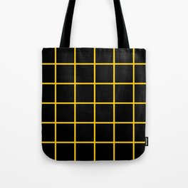 Dreamatorium/Holodeck Tote Bag