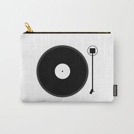 gramofon Carry-All Pouch