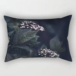 Giada Rectangular Pillow