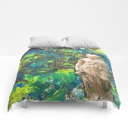 Empyrean Comforters