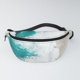 Sea 7 Fanny Pack