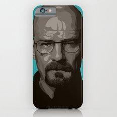 Breaking Bad  Slim Case iPhone 6