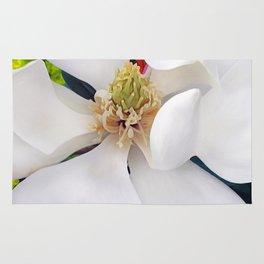 Magnolia Brite Rug