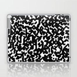 digitalHaring. 1 Laptop & iPad Skin
